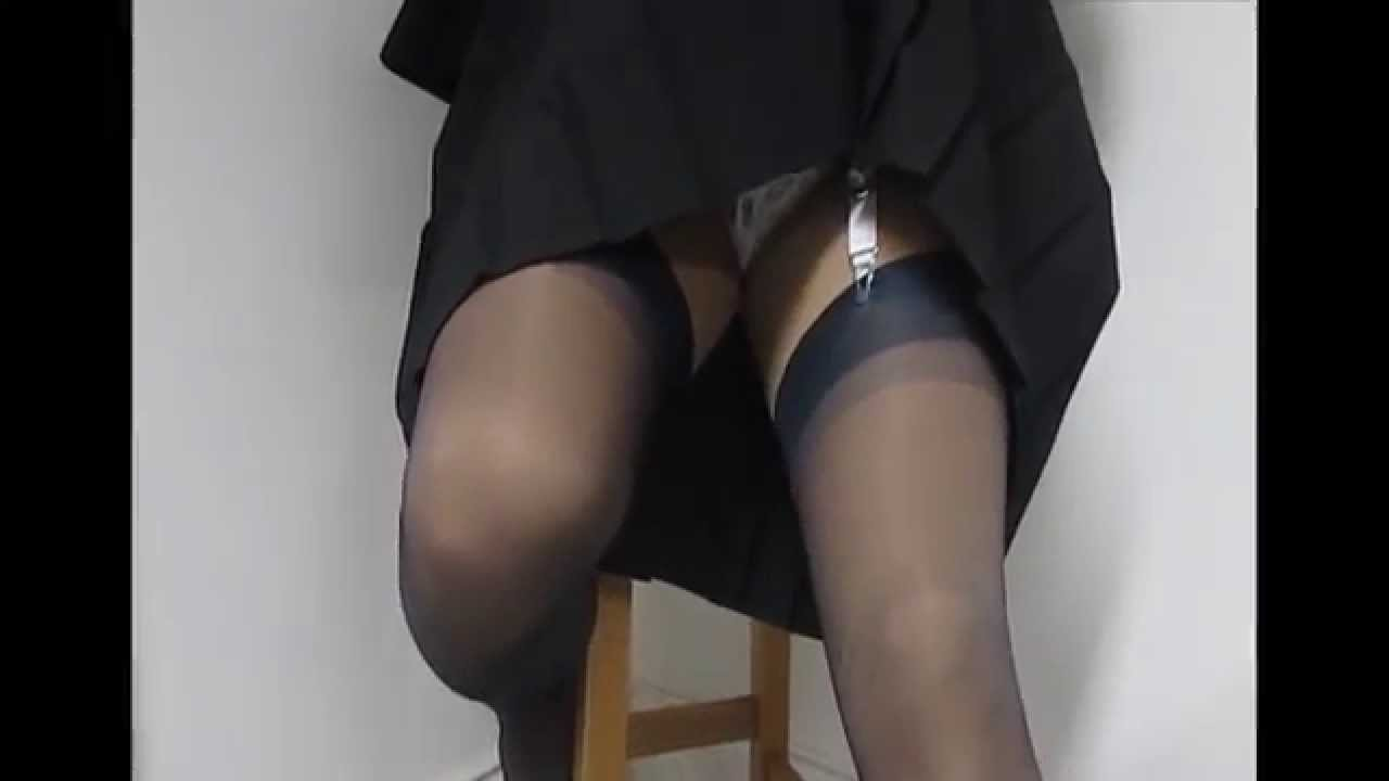 Youtube Sexy Stockings 72