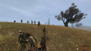 Mount&Blade : A Clash of Kings War Against Lys # 2