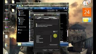 Tema Wisin y Yandel para Windows 7 y Mucho Mas