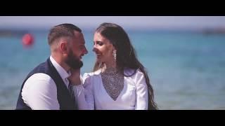 Свадьба на Кипре фотосессия Айя Напы на Кипр 2019 2020 Wedding in Cyprus Mini Clip