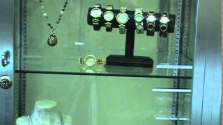 Stylish watches for the ladies of Oceanside & Rockville Centre- Gruen, Pedre, Tokyo Bay