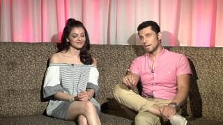 EXCLUSIVE INTERVIEW | RANDEEP HOODA | DO LAFZON KI KAHANI | KAJAL AGGRAWAL | PART 2
