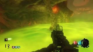 Revelations - Key Nikolai Quote - Black Ops 3 Zombies