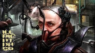 NXS6 - Warfare - Illbient mix
