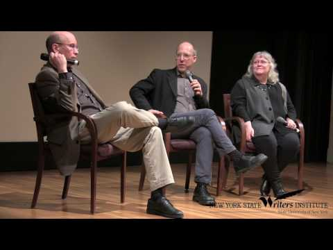 Filmmakers Amy Linton and Peter Miller Discuss Their Documentary Sacco and Vanzetti