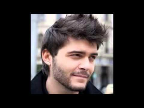 Teen boy haircuts 2014 youtube urmus Choice Image