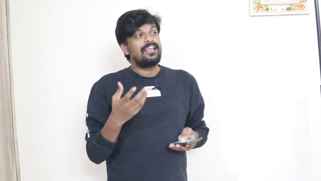 Akhil Sarthak Impressive Game Play In Bigg Boss 4 Telugu | Adi Reddy | Movie Cric News