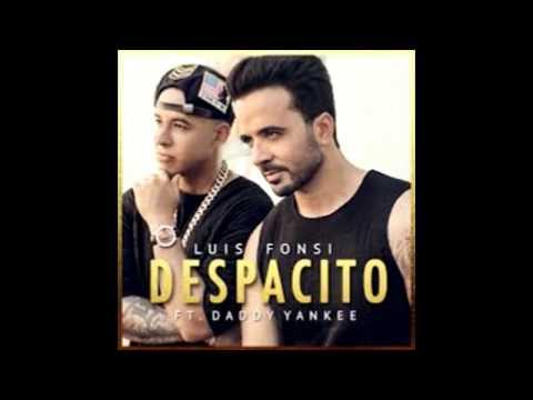 Despacito (instrumental Ringtone Remix)