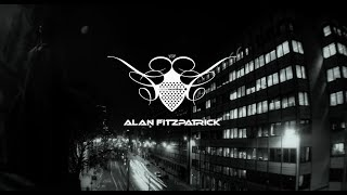 Alan Fitzpatrick - For Fear Tonight Is All (Official Video)