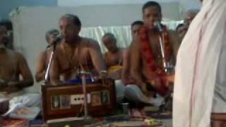 020 lali guna shali   1st 2009   sitakalyanam by sri erode rajamani bhagavathar sri o s sundar bhagavathar   coimbatore