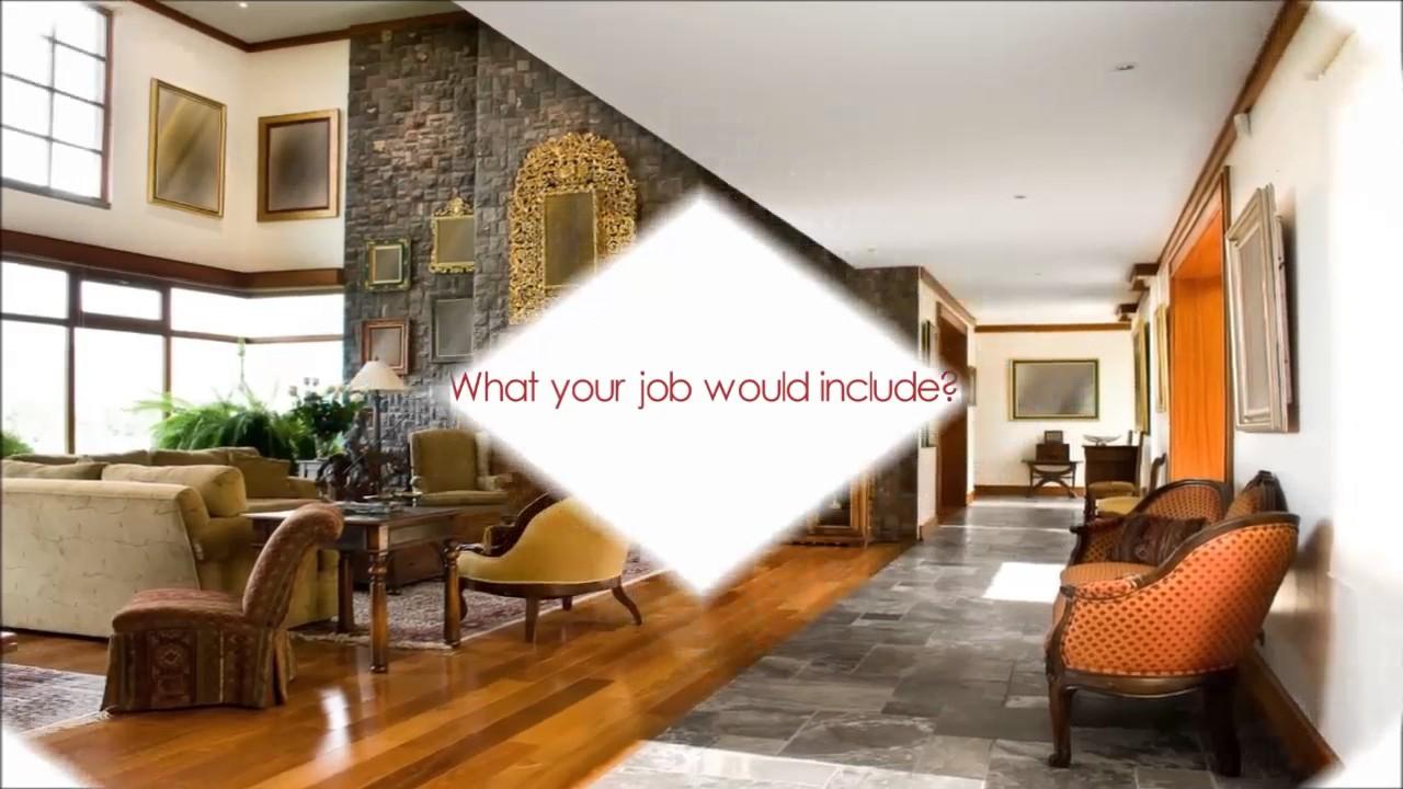 Interior Decorator Job how to become interior decorator. russian home decor ecuamedcom