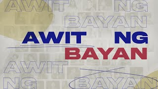 Awit ng Bayan by Victory Worship | Independence Day Collaboration | Worship Together |