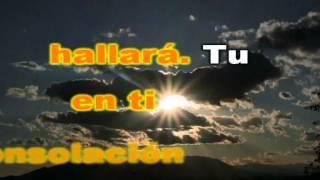 Himno 076: ¡Cuán Grande es Dios!