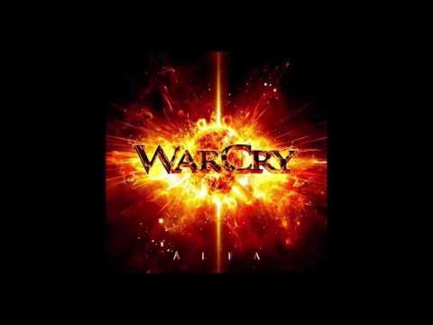 Alma de Conquistador (WarCry Cover Instrumental)