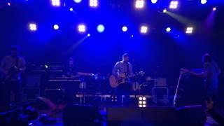 """СПЛИН """"Линия жизни"""" 01.12.2012 Live HD-Video PEEPL! Rock-Festival SPLEAN"""