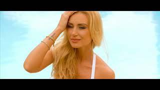 REDOX - Blondyneczka Ania (Official Video)