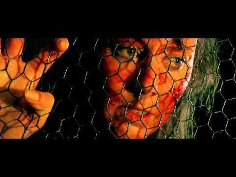 Kvelertak - Månelyst [OFFICIAL VIDEO]