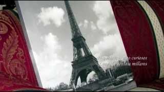 Sous le Ciel de Paris _ Yves Montand _ Subtitulada al Español Video