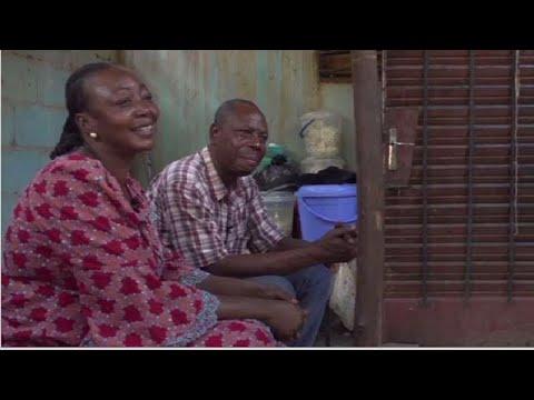 Nollywood, l'eldorado du cinéma au Nigeriade YouTube · Durée:  16 minutes 43 secondes
