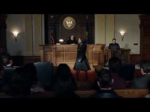 How to get away with murder 1x12 annalises speech during court how to get away with murder 1x12 annalises speech during court youtube ccuart Images