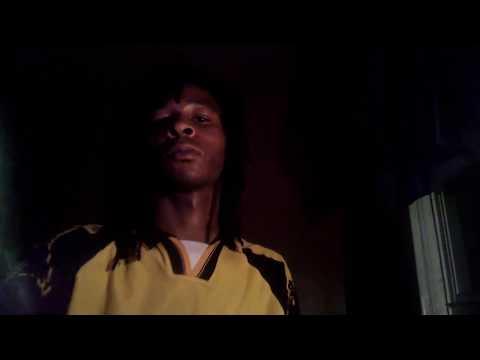 "Vava ft. Q.Luv - China Rap ""Reaction"""