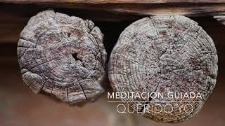 QUERIDO YO: Meditacion Guiada de 10 Minutos | A.G.A.P.E. Wellness