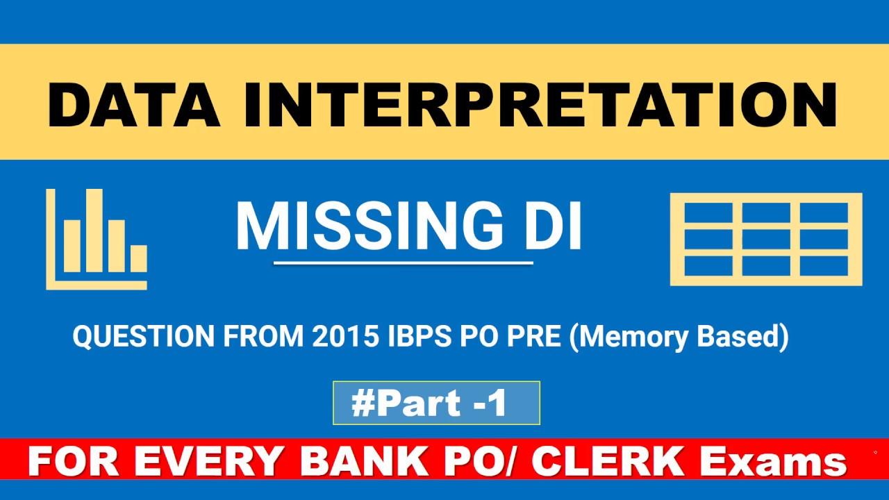 next bank po exam 2015