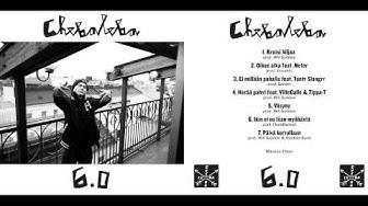 Chebaleba - Oikee aika feat. Nefer