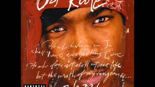 Ja Rule - One of Us