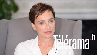 "Le film de la semaine : ""The Party"" avec Kristin Scott Thomas"