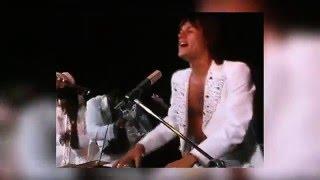 KC & The Sunshine Band - Keep It Comin Love (1977)