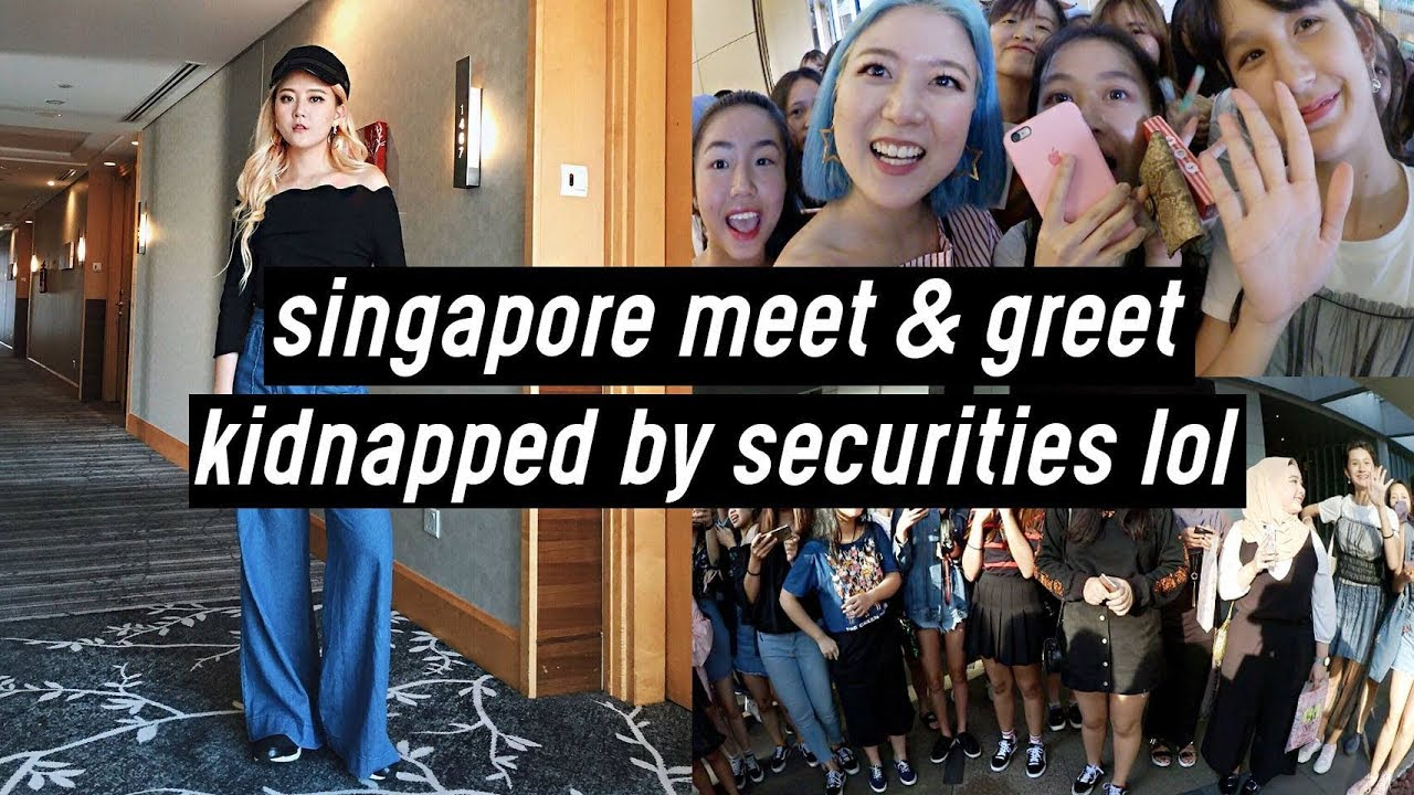 singapore-meet-greet-kidnapped-by-securities-momma-qq-cried-dtv-52