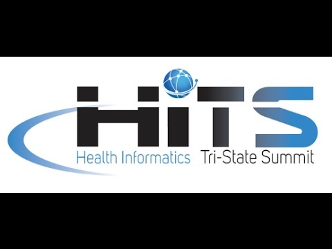 HITS 2016 Fred Wallisch, MD and Mike Wade, BA, MS, CHT