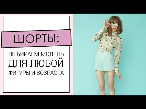 Женские джинсы 2017 года -