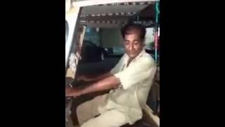 Yaad Piya Ki Aye Koi Dukh Saha Na Jaye ..!!