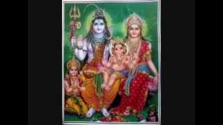 Hal Shashti Har Chatt Vrat Vidhi - Puja Process