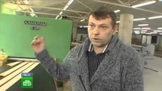Применение шпона  Двери из шпона   выгоды и преимущества(Оборудование для производства шпона. Подробнее: http://shpon24.blogspot.ru/ Оборудование фирмы