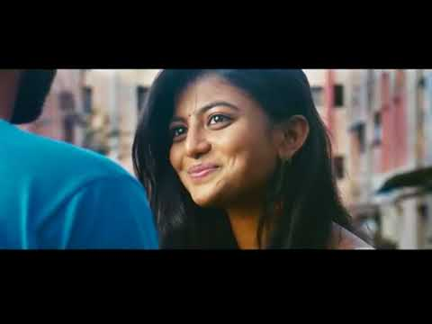 Kadhalane kadhalane album song remix edit by Mani Cinematographer