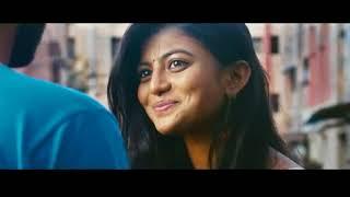 Kadhalane kadhalane album song remix edit by Mani Cinematographer