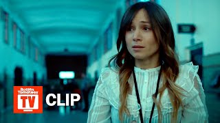 Wynonna Earp S03E04 Clip   'Mothers and Daughters'   Rotten Tomatoes TV