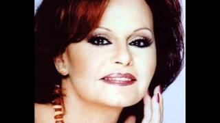 Rocío Dúrcal - Como Han Pasado Los Años thumbnail