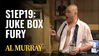 Al Murray's Time Gentlemen Please - Series 1, Episode 19 | Full Episode