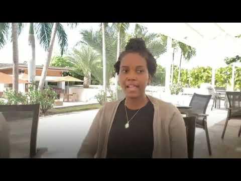 Coopération Scientifique et Universitaire : Espagne et Haïti