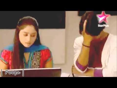 Anant Navya ~ Anya ~ Full Love Song 25th April 2011 Scene   My Heart Goes All Dhin Ta Na    Hq   mMusicz com