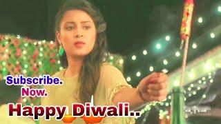 Sabke Liye Happy Diwali (Home Delivery: Aapko... Ghar Tak[2005]) Happy Diwali Song