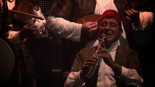 Viorica si Ionita din Clejani -Concert integral Sarbatoare Brancoveneasca