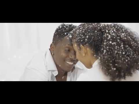 RAYVANNY - MBELEKO (OFFICIAL VIDEO) thumbnail