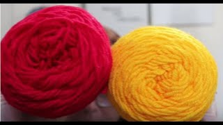 Podcast # 6 I  FO's WIP'S I  Loom Knit Review  I Froggy Day Crochet