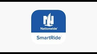 Nationwide insurance smartride program review
