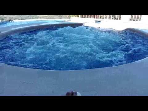 Construccion de piscina costa rica youtube for Construccion de piscinas en costa rica